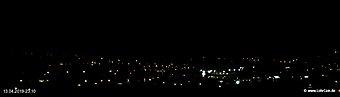 lohr-webcam-13-04-2019-23:10