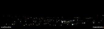 lohr-webcam-14-06-2019-03:30
