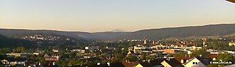 lohr-webcam-14-06-2019-06:20