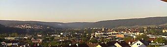lohr-webcam-14-06-2019-06:30