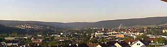 lohr-webcam-14-06-2019-06:40
