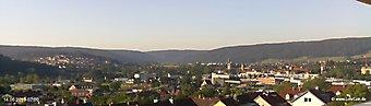 lohr-webcam-14-06-2019-07:00