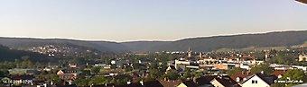 lohr-webcam-14-06-2019-07:20