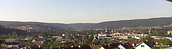 lohr-webcam-14-06-2019-07:30