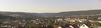 lohr-webcam-14-06-2019-07:50
