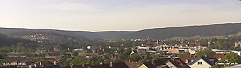 lohr-webcam-14-06-2019-08:30