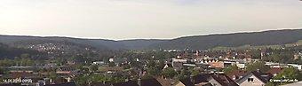 lohr-webcam-14-06-2019-09:00