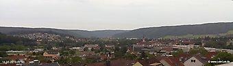 lohr-webcam-14-06-2019-12:50