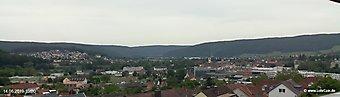 lohr-webcam-14-06-2019-15:00