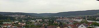 lohr-webcam-14-06-2019-15:20
