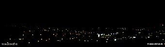 lohr-webcam-15-04-2019-00:10