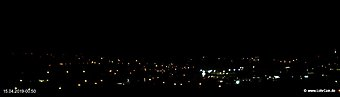 lohr-webcam-15-04-2019-00:50