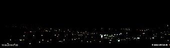 lohr-webcam-15-04-2019-01:00