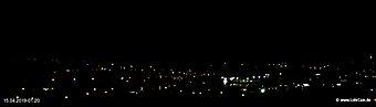 lohr-webcam-15-04-2019-01:20