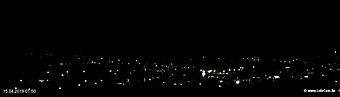 lohr-webcam-15-04-2019-01:50
