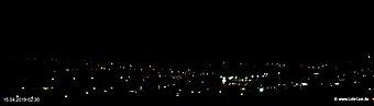 lohr-webcam-15-04-2019-02:30