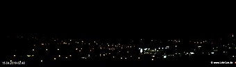 lohr-webcam-15-04-2019-02:40