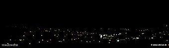 lohr-webcam-15-04-2019-02:50