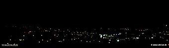 lohr-webcam-15-04-2019-23:20