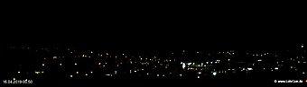 lohr-webcam-16-04-2019-00:50