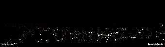 lohr-webcam-16-04-2019-02:50