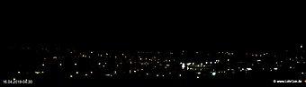 lohr-webcam-16-04-2019-04:30