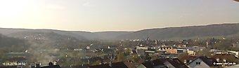lohr-webcam-16-04-2019-08:50