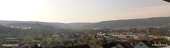 lohr-webcam-16-04-2019-09:40