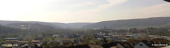 lohr-webcam-16-04-2019-10:40