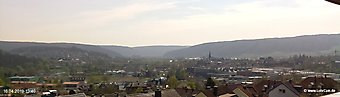 lohr-webcam-16-04-2019-13:40