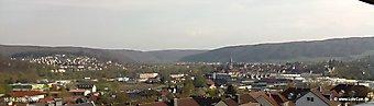 lohr-webcam-16-04-2019-17:50