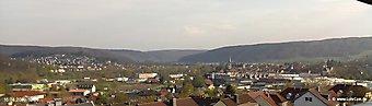 lohr-webcam-16-04-2019-18:00