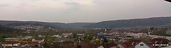 lohr-webcam-16-04-2019-19:30