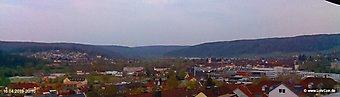lohr-webcam-16-04-2019-20:10