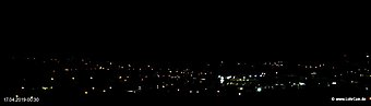 lohr-webcam-17-04-2019-00:30