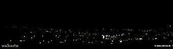 lohr-webcam-18-04-2019-01:50