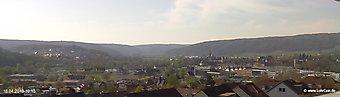 lohr-webcam-18-04-2019-10:10
