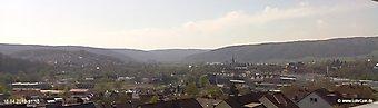 lohr-webcam-18-04-2019-11:10