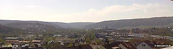 lohr-webcam-18-04-2019-11:30