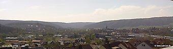 lohr-webcam-18-04-2019-11:50