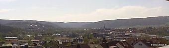 lohr-webcam-18-04-2019-12:00