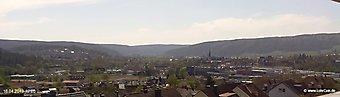 lohr-webcam-18-04-2019-12:20