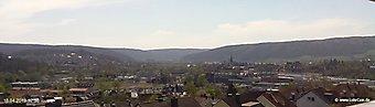 lohr-webcam-18-04-2019-12:30