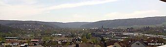 lohr-webcam-18-04-2019-13:10