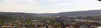 lohr-webcam-18-04-2019-13:40