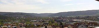 lohr-webcam-18-04-2019-13:50