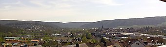 lohr-webcam-18-04-2019-14:10