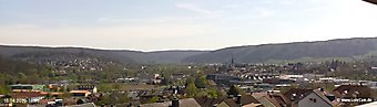 lohr-webcam-18-04-2019-14:40
