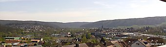 lohr-webcam-18-04-2019-14:50