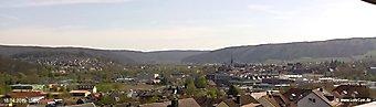lohr-webcam-18-04-2019-15:00